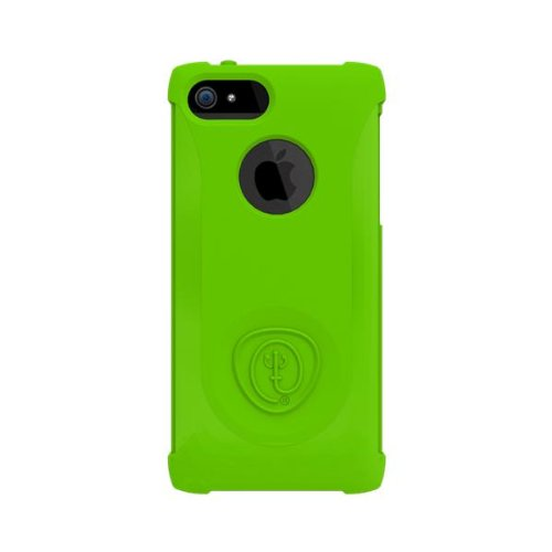 trident-perseus-case-for-iphone-5-5s-green