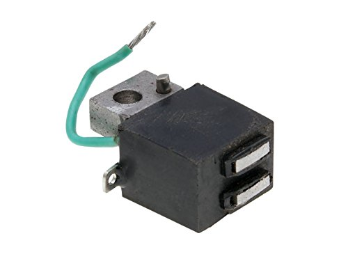 Preisvergleich Produktbild Pick-Up Impulsgeber Spule für Vespa Cosa, PK, PX, T5