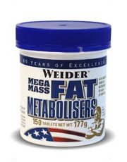 weider-nutrition-fat-manager-90-capsule