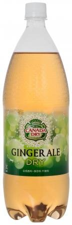 2cs-canada-dry-ginger-ale-15lx8-ce-cas-x-2