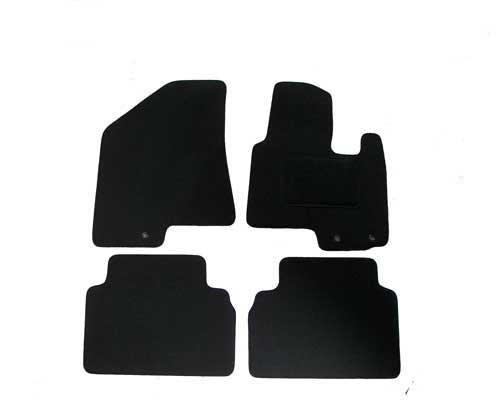 hyundai-ix35-2010-onwards-quality-tailored-car-mats