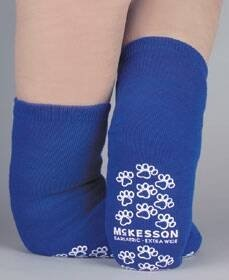 bariatric-slipper-socks-medi-pak-by-mckesson