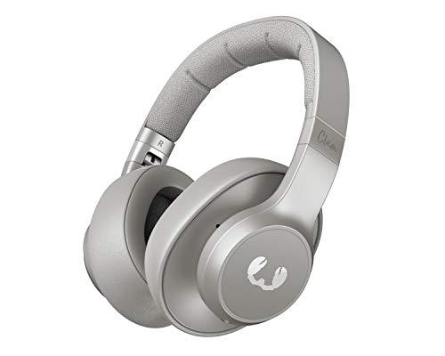 Fresh  n Rebel Clam - ANC Headphones over-ear Ice Grey e3915564c93d