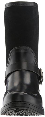 UGG Chaussures - SIVADA 1014457 - black Schwarz