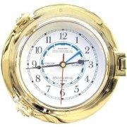propassione-horloge-de-maree-et-montre-quartz-en-forme-de-hublot-laiton-poli-dimensions-d-22-cm-sans