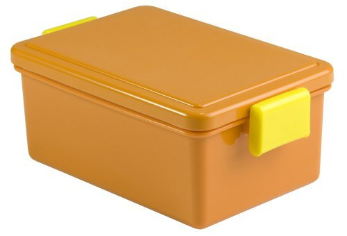 kaltemittel-integrierte-lunchbox-gel-cool-orange-400ml