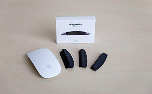 Elevation Lab mg-100Maus Grips für Apple Magic Maus 1/2