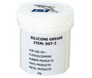 sgt2-grasso-al-silicone-per-o-ring-acciaio-inox-tubi-60-g