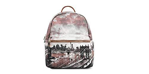 YNOT Zaino yes bag K-381 east r
