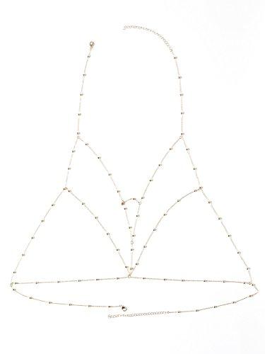 simplee-apparel-damen-reizvoll-bikini-kette-korper-kette-bh-schmuck-strand-korperkett-gold