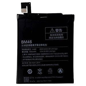 Theoutlettablet® Bateria Smartphone BM46 Xiaomi Redmi Note 3/Note 3 Pro/Prime 4000mAh