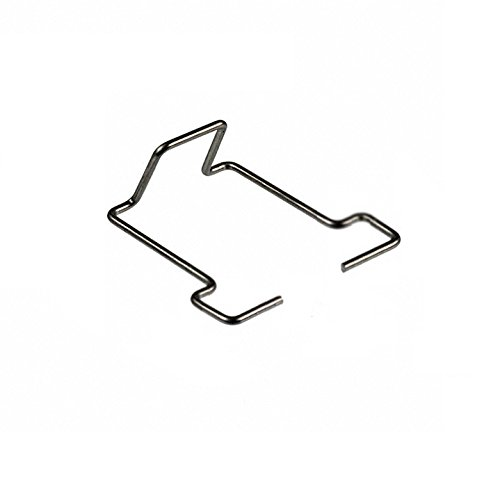 raritan-retaining-clip-h45mm-pack-100-clips-suitable-rc-45-sn-100-100-clips-suitable-for-eto-and-px2