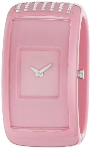 odm-1-7-montre-femme-quartz-analogique-bracelet-plastique-rose