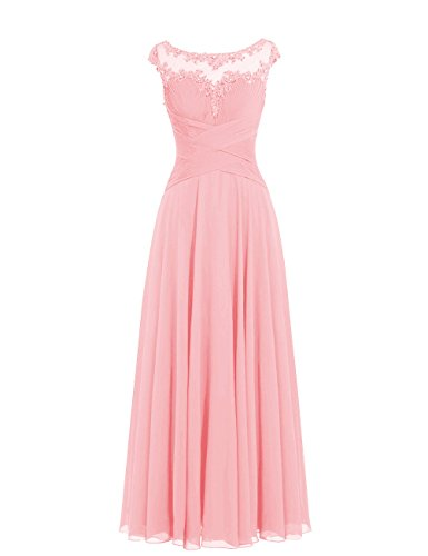 dresstellsr-long-chiffon-scoop-prom-dress-with-appliques-wedding-dress-evening-party-dress