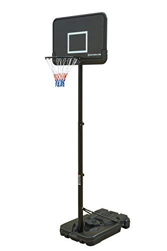 Porta palle da Basket