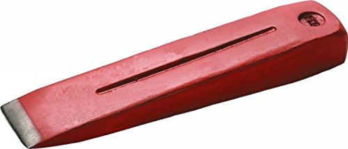 Triuso Spaltkeil Spaltkeile Keil Spalten Holzspalter Holz 3-0kg