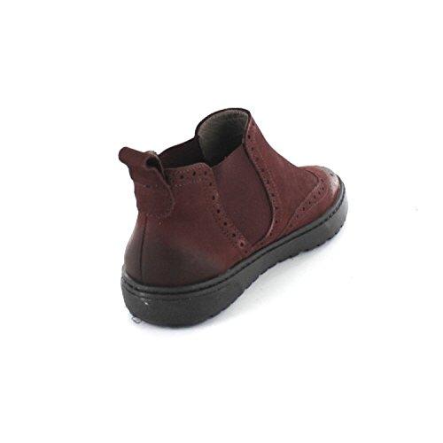 Chelsea Toronto Ara Rot st Damen Boots pxnpzUTA