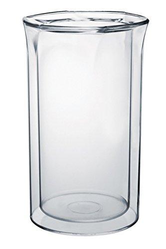 Portabottiglia termico freez. - Punchere-secchielli-glassette COSMOPLAST
