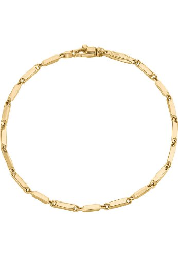 CHRIST Gold Damen-Armband
