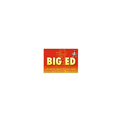 Eduard Accessories big486130502000B de 25B Mitchell Big Ed para Accu Transferencia Miniatures Montar