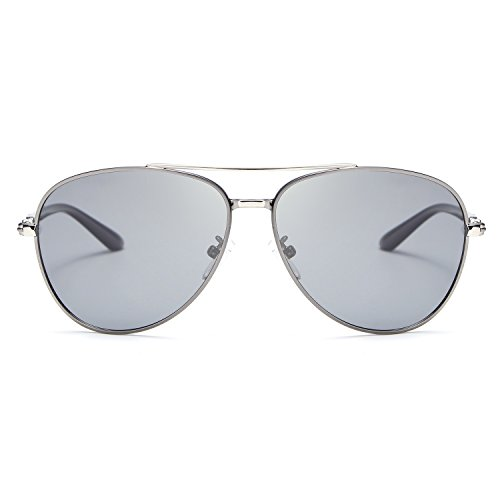 a873af21c82 Proof eyewear il miglior prezzo di Amazon in SaveMoney.es
