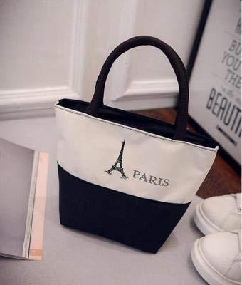 GZXYYY Switch Tasche New Cartoon Tasche kleine Handtasche Damen Casual grüne Einkaufstasche Tuch niedlich Mode Tasche bb