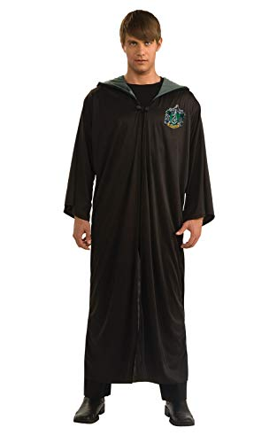 Harry Potter Slytherin Roben für Teenager