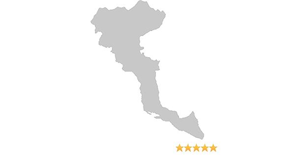 2x Auto Aufkleber Car Sticker Korfu Griechenland Insel Ca 11 X 7 Cm Silber Küche Haushalt