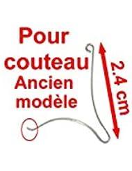 VICTORINOX RESSORT DE CISEAUX POUR COUTEAU SUISSE ANCIEN MODELE / A.3757