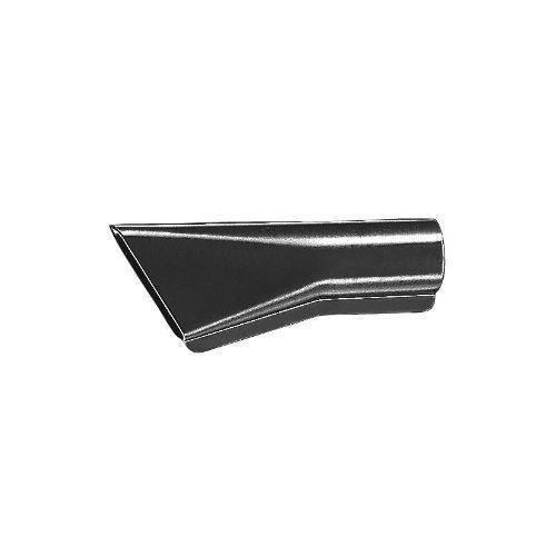 Bosch Professional Zubehör 1609201799 Schlitzdüse 10 mm