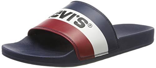 LEVIS FOOTWEAR AND ACCESSORIES June Sportswear