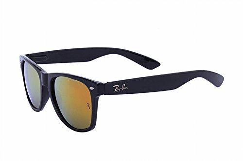 retro-shades-con-protezione-raggi-uv-wayfarer-rb2140-117617-50-22-original-wayfarer-uomo-black-tagli