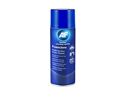 automation-facilities-af-300-ml-foamclene-anti-static-foaming-cleaner