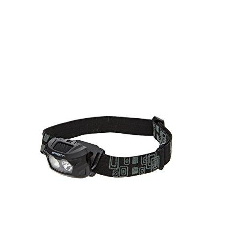 DAM Effzett UV Headlight (Kopflampe mit UV-Funktion)