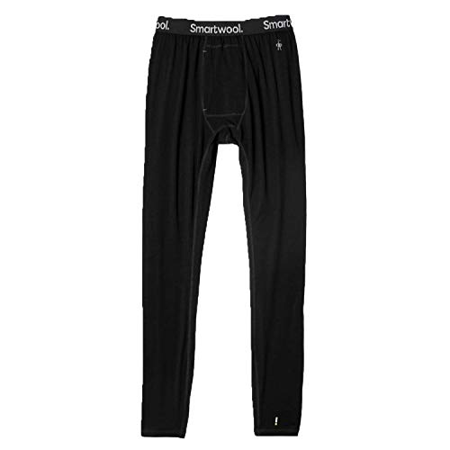 Smartwool Herren Merino 150 Baselayer Hose Lange Unterhose Funktionsunterwäsche - Smartwool Lange Unterhosen