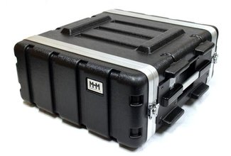 19-rack-4-he-mhm-skb-kompatibel-aus-abs-kunststoff