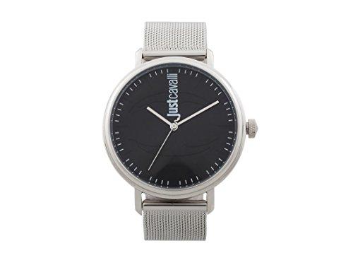 Reloj Just Cavalli para Hombre JC1G012M0065