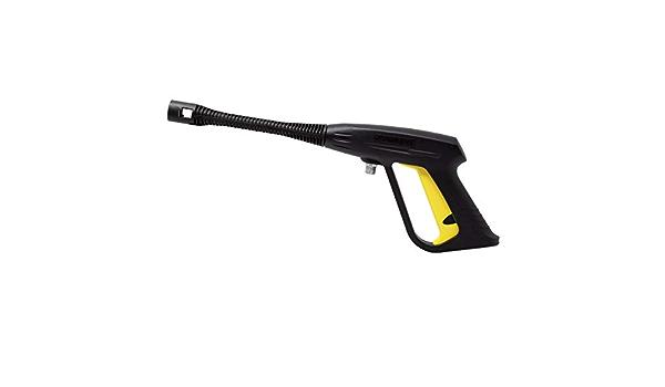 1 neutrons PHD 100 a1 Parkside Lidl Nettoyeur haute pression PISTOLETS-Set 1 pistolet