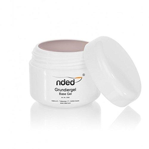 nded - Primer - 15 ml - 5002