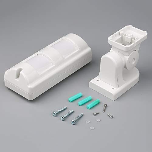Newgreenca Dual-Infrarot mit Mikrowellendetektoren Neue gute Qualität Home-Detektoren