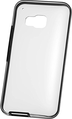 htc-hc-c1153-clear-cover-case-for-one-m9