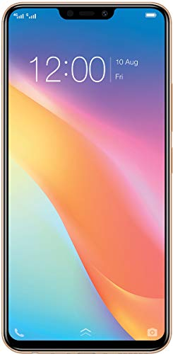 Vivo Y81 (Black, 4GB RAM, 32GB Storage) with Offers