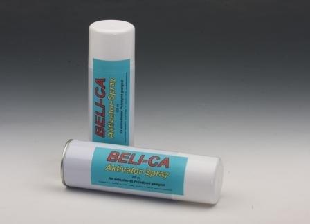aktivator-spray-f-alle-sekundenkleber-auch-fur-depron-und-styropor-geeignet-