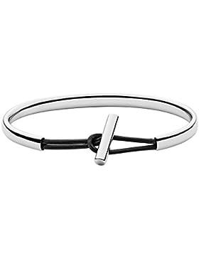 Skagen Damen-Armband SKJ0982040