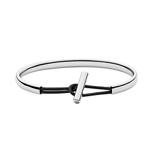 skagen-damen-armband-skj0982040