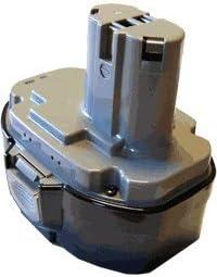 Batteria per MAKITA SC190DWDE, Capacità elevata, elevata, elevata, 18.0V, 3000mAh, Ni-MH   Grande Vendita Di Liquidazione    marchio    Sito Ufficiale  5be890