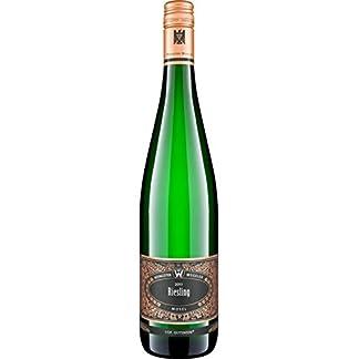 Weingter-Wegeler-Riesling-Sweet-VDP-Gutswein-Riesling-2013-S-6-x-075-l