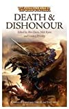 Death & Dishonour (Warhammer Novels) by Nathan Long (2010-01-26)