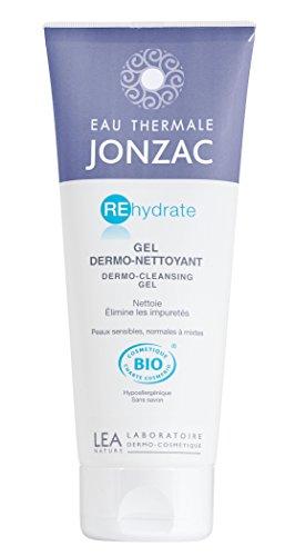 eau-thermale-jonzac-gel-dermonettoyant-visage-200-ml