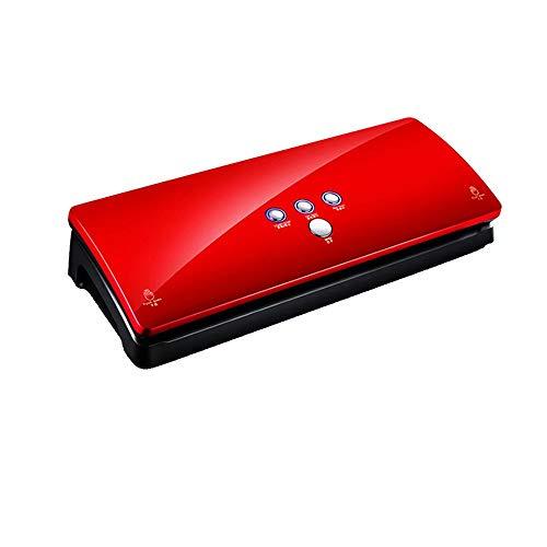 Wy-sealer macchina per la sigillatura sottovuoto alimentare sottovuoto per piccoli elettrodomestici